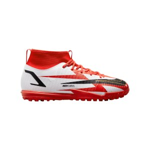 nike-mercurial-superfly-viii-academy-cr7-tf-k-f600-db2679-fussballschuh_right_out.png