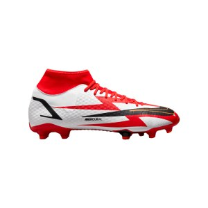 nike-mercurial-superfly-viii-academy-cr7-fgmg-f600-db2854-fussballschuh_right_out.png
