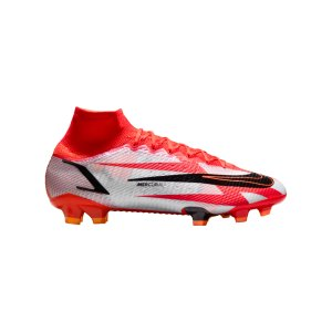 nike-mercurial-superfly-viii-elite-cr7-fg-rot-f600-db2858-fussballschuh_right_out.png