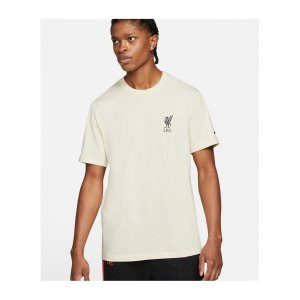 nike-fc-liverpool-travel-t-shirt-rot-f238-db4653-fan-shop_front.png