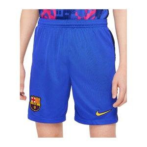 nike-fc-barcelona-short-3rd-2021-2022-kids-f405-db6232-fan-shop_front.png