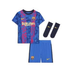 nike-fc-barcelona-babykit-3rd-2021-2022-f406-db6263-fan-shop_front.png