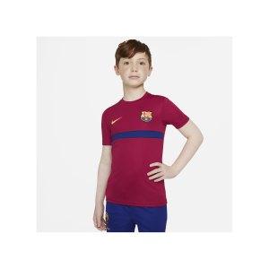 nike-fc-barcelona-trainingsshirt-kids-rot-f624-dc0115-fan-shop_front.png