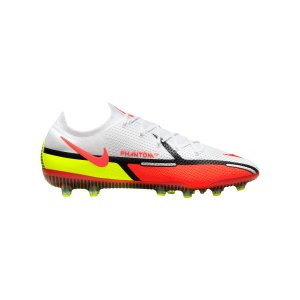 nike-phantom-gt2-elite-ag-pro-weiss-rot-f167-dc0748-fussballschuh_right_out.png