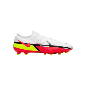 nike-phantom-gt2-pro-ag-pro-weiss-rot-f167-dc0760-fussballschuh_right_out.png