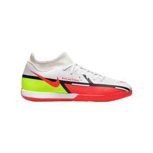 nike-phantom-gt2-academy-df-ic-halle-weiss-f167-dc0800-fussballschuh_right_out.png