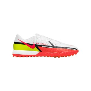 nike-phantom-gt2-academy-tf-weiss-rot-f167-dc0803-fussballschuh_right_out.png