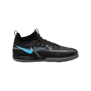 nike-phantom-gt2-academy-df-ic-halle-kids-f004-dc0815-fussballschuh_right_out.png