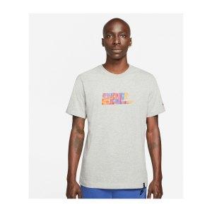 nike-rb-leipzig-t-shirt-grau-f063-dc0891-fan-shop_front.png