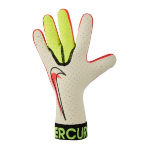 nike-mercurial-touch-elite-torwarthandschuh-f100-dc1980-equipment_front.png