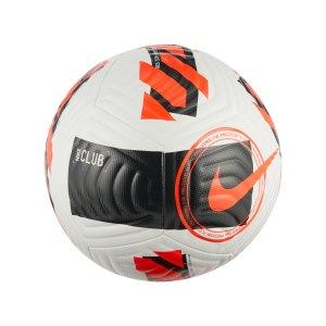 nike-club-trainingsball-weiss-orange-schwarz-f100-dc2375-equipment_front.png
