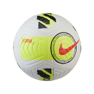 nike-strike-trainingsball-weiss-gelb-rot-f102-dc2376-equipment_front.png