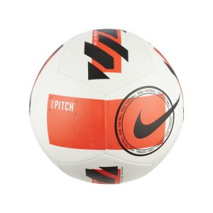 nike-pitch-fussball-weiss-rot-schwarz-f100-dc2380-equipment_front.png