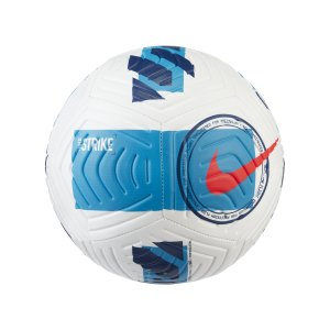 nike-serie-a-strike-trainingsball-weiss-f100-dc2409-equipment_front.png