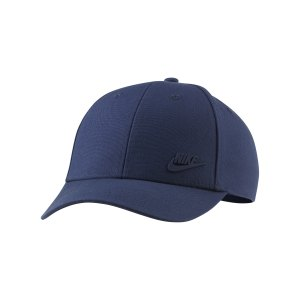 nike-legacy-91-metal-futura-cap-blau-f410-dc3988-lifestyle_front.png
