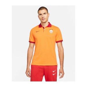 nike-galatasaray-istanbul-poloshirt-orange-f836-dc5446-fan-shop_front.png