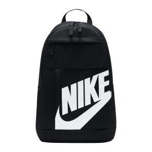 nike-elemental-rucksack-schwarz-weiss-f010-dd0559-lifestyle_front.png