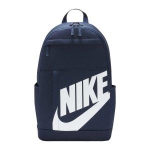 nike-elemental-rucksack-blau-weiss-f451-dd0559-lifestyle_front.png