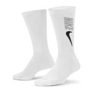 nike-everyday-crew-3er-pack-socken-f100-dd1526-lifestyle_front.png