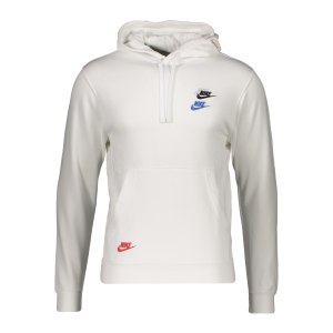 nike-essentials-french-terry-terry-hoody-f100-dd4666-lifestyle_front.png