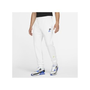 nike-essentials-french-terry-jogginghose-f100-dd4676-lifestyle_front.png