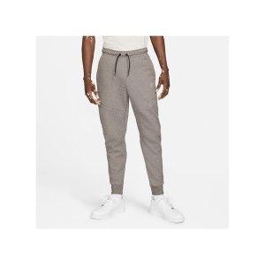 nike-tech-fleece-jogginghose-grau-f004-dd4706-lifestyle_front.png
