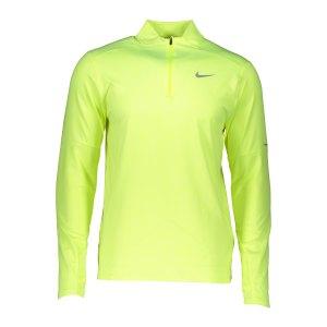 nike-element-halfzip-sweatshirt-running-f702-dd4756-laufbekleidung_front.png