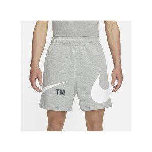 nike-sport-swoosh-french-terry-short-grau-f063-dd5997-lifestyle_front.png