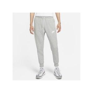 nike-air-brushed-back-fleece-jogginghose-grau-f063-dd6348-lifestyle_front.png