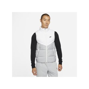 nike-storm-fit-weste-weiss-f100-dd6817-lifestyle_front.png