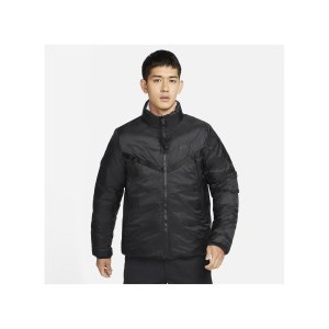 nike-therma-fit-revival-reversible-jacke-f010-dd6974-lifestyle_front.png