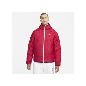 nike-therma-fit-legacy-reversible-jacke-rot-f687-dh2783-lifestyle_front.png