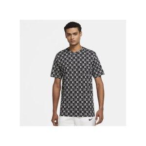 nike-sportswear-karo-t-shirt-weiss-schwarz-f100-dj1413-lifestyle_front.png