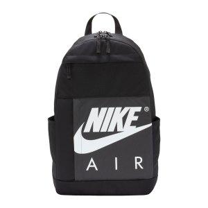 nike-air-elemental-rucksack-schwarz-f010-dj7370-lifestyle_front.png