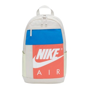 nike-air-elemental-rucksack-beige-rot-f072-dj7370-lifestyle_front.png