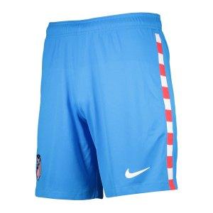 nike-atletico-madrid-short-2021-2022-blau-f406-dm0812-fan-shop_front.png
