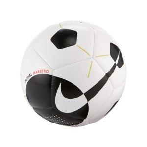 nike-maestro-trainingsball-weiss-schwarz-f104-sc3974-equipment_front.png