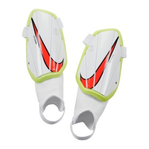 nike-youth-charge-schienbeinschoner-kids-f102-sp2165-equipment_front.png