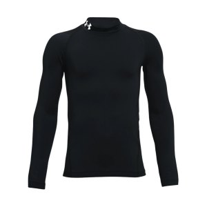 under-armour-coldgear-mock-langarm-kids-f001-1366373-underwear_front.png