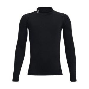under-armour-heatgear-mock-langarm-kids-f001-1369477-underwear_front.png