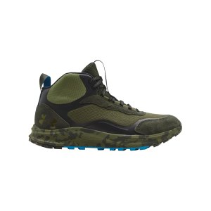 under-armour-charged-bandit-trek-2-running-f300-3024759-laufschuh_right_out.png