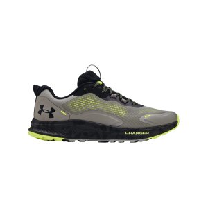under-armour-charged-bandit-trail-2-running-f101-3024186-laufschuh_right_out.png