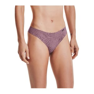 under-armour-pure-tanga-3er-pack-damen-f698-1325617-underwear_front.png