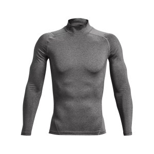 under-armour-hg-compression-mock-langarm-f090-1369606-underwear_front.png