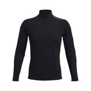 under-armour-coldgear-rush-mock-langarm-f001-1366059-underwear_front.png