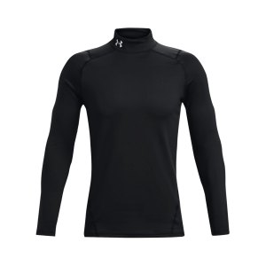 under-armour-coldgear-fitted-mock-langarm-f001-1366066-underwear_front.png