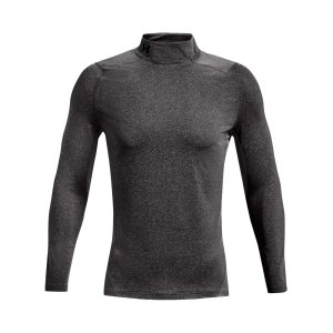 under-armour-coldgear-fitted-mock-langarm-f020-1366066-underwear_front.png