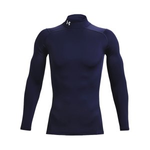 under-armour-cg-compression-mock-langarm-f410-1366072-underwear_front.png