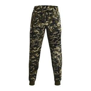 under-armour-rival-fleece-camo-trainingshose-f390-1366313-fussballtextilien_front.png