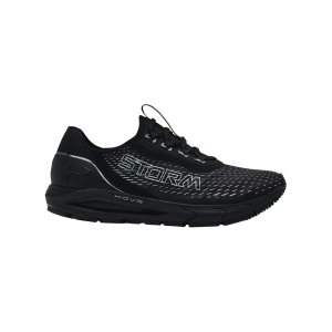 under-armour-hovr-sonic-4-storm-running-f001-3024224-laufschuh_right_out.png